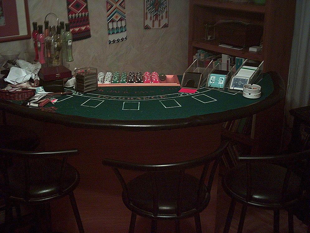 Temecula ca casino pala