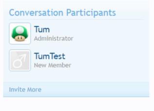 invite-more-png.9010